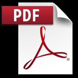how to appreciate art pdf