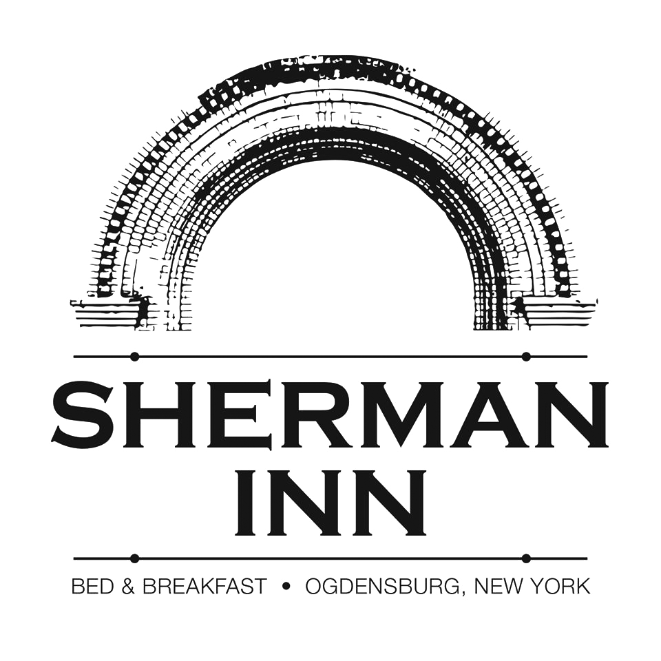 Sherman Inn