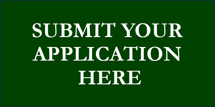 Submit your application here