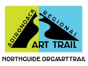 Adirondack Art Trail